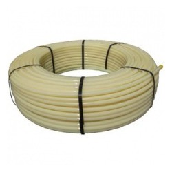 Труба с антидиффузионной защитой для отопления (б. 200м.) 14х2 KAN-therm 32х4,4