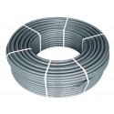 Труба Push Platinum PE-Xc/Al/PE-HD 25*3,5 KAN-therm