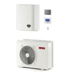 Тепловой насос воздух-вода NIMBUS PLUS 70 S NET Ariston