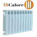 DICALORE Bimetal 500 Радиатор биметаллический