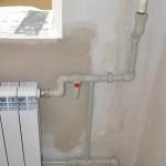 Биметаллические радиаторы Xtreme 16-ти этажка