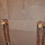 Коллекторная разводка водопровода REHAU 3