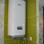 Монтаж водопровода в гипсокартоне