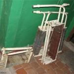 Биметаллические радиаторы RADIATORI - XTREME