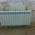 Биметаллические радиаторы XTREME RADIATORI
