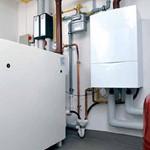 Будущее за альтернативными источниками отопления