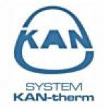 Системы водоснабжения и отопления Kan-Therm